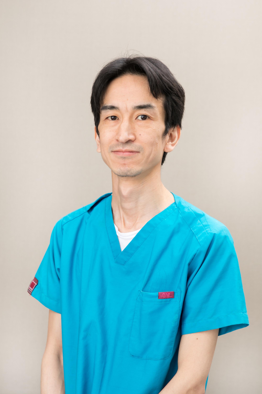 片岡 伸介(かたおか しんすけ)